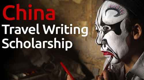 writing scholarships 2013 Writing essay for scholarships application 2013 writing essay for scholarships application 2013 writing essay for scholarships application 2013buy cheap papersdo.